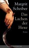Thumbnail image for Margrit Schriber / Das Lachen der Hexe