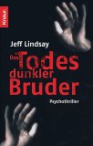 Thumbnail image for Jeff Lindsay / Des Todes dunkler Bruder