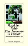 Thumbnail image for Magdalen Nabb / Eine Japanerin in Florenz