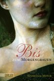Thumbnail image for Stephenie Meyer / Bis(s) zum Morgengrauen
