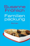 Thumbnail image for Susanne Fröhlich / Familienpackung