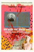 Thumbnail image for Raphael Romano / Bin nicht von dieser Welt