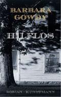 Thumbnail image for Barbara Gowdy / Hilflos