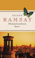 Post image for Eileen Ramsay / Himmelssinfonie