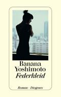 Post image for Banana Yoshimoto / Federkleid