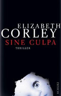 Post image for Elizabeth Corley / Sine Culpa