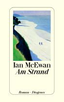 Thumbnail image for Ian McEwan / Am Strand