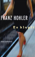 Post image for Franz Hohler / Es klopft