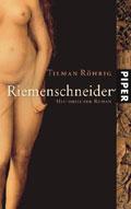 Thumbnail image for Tilman Röhrig / Riemenschneider
