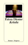 Thumbnail image for Fatou Diome / Ketala