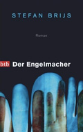 Thumbnail image for Stefan Brijs / Der Engelmacher