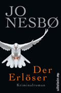 Post image for Jo Nesbø / Der Erlöser