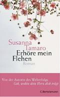 Thumbnail image for Susanna Tamaro / Erhöre mein Flehen