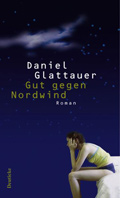 Post image for Daniel Glattauer / Gut gegen Nordwind