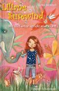Thumbnail image for Tanya Stewner / Liliane Susewind – Mit Elefanten spricht man nicht