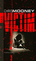 Thumbnail image for Chris Mooney / Victim