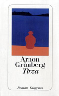Post image for Arnon Grünberg / Tirza