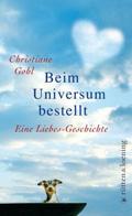 Thumbnail image for Christiane Gohl / Ein Geschenk vom Universum