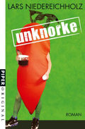 Post image for Lars Niedereichholz / Unknorke