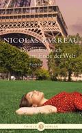Post image for Nicolas Barreau / Du findest mich am Ende der Welt