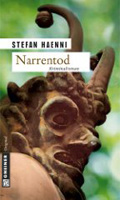 Post image for Stefan Haenni / Narrentod