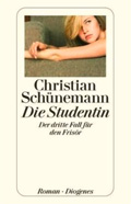 Thumbnail image for Christian Schünemann / Die Studentin