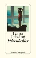 Thumbnail image for Ivana Jeissing / Felsenbrüter
