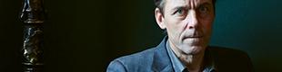 Thumbnail image for Nominiert: Peter Stamm / Die sanfte Gleichgültigkeit der Welt