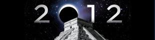 Thumbnail image for Neujahrswünsche 2012