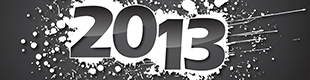 Thumbnail image for Neujahrswunsch 2013