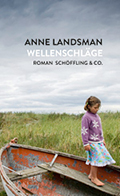 Post image for Anne Landsman / Wellenschläge