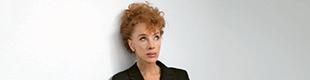 Thumbnail image for Nominiert: Sibylle Berg / GRM: Brainfuck