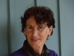Gerlinde Michel