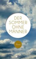 Thumbnail image for Siri Hustvedt / Der Sommer ohne Männer