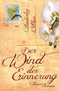 Post image for Kimberley Wilkins / Der Wind der Erinnerung