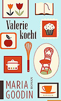Thumbnail image for Maria Goodin / Valerie kocht