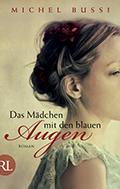 Thumbnail image for Michel Bussi / Das Mädchen mit den blauen Augen