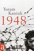 Thumbnail image for Yoram Kaniuk / 1948