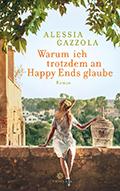 Thumbnail image for Alessia Gazzola / Warum ich trotzdem an Happy Ends glaube