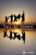 Thumbnail image for Alexander Günsberg / Tanz der Vexiere