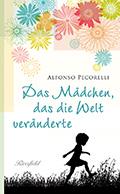 Thumbnail image for Alfonso Pecorelli / Das Mädchen, das die Welt veränderte