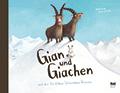 Post image for Amélie Jackowski / Gian und Giachen