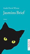 Thumbnail image for André David Winter / Jasmins Brief