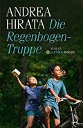 Thumbnail image for Andrea Hirata / Die Regenbogentruppe