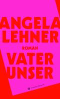 Thumbnail image for Angela Lehner / Vater unser