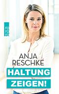 Thumbnail image for Anja Reschke / Haltung zeigen!