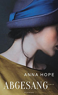 Post image for Anna Hope / Abgesang