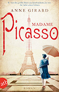 Thumbnail image for Anne Girard / Madame Picasso