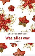 Thumbnail image for Annette Mingels / Was alles war