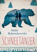 Thumbnail image for Antje Babendererde / Schneetänzer